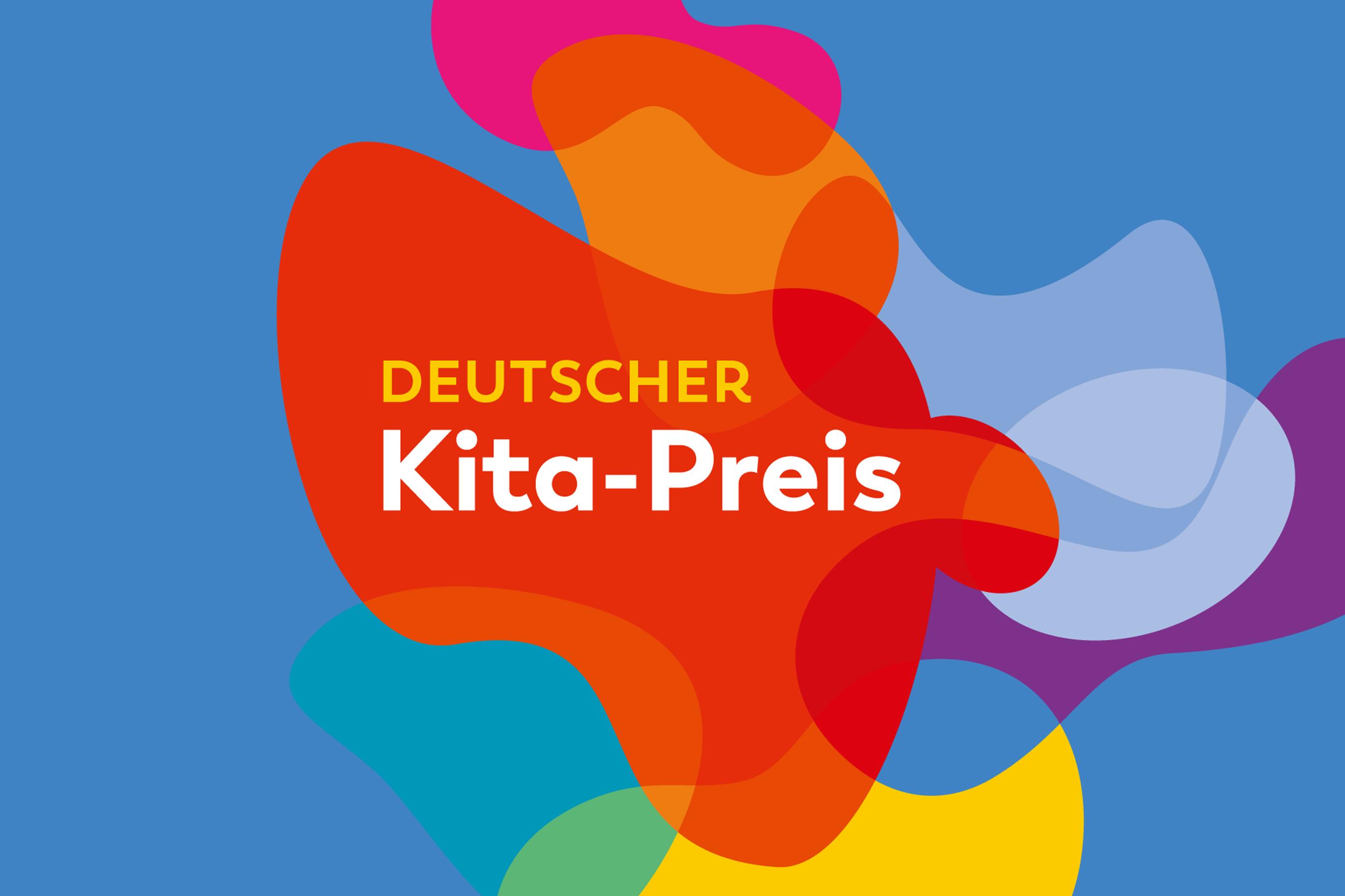 Bildergebnis für deutscher kitapreis bilder